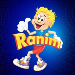 Ranim Chips