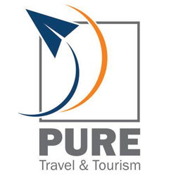 Pure Travel & Tourism
